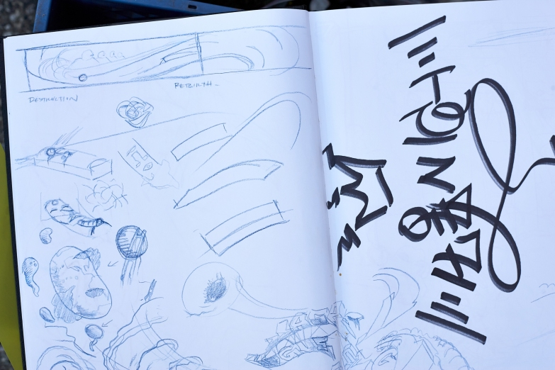 20100926_estria_gwoo_038