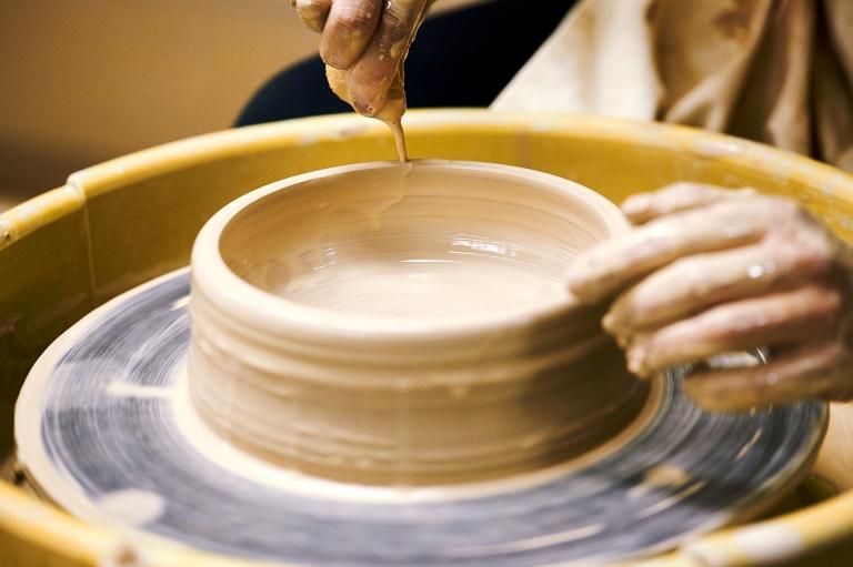 20141003_dgl_ceramics_s_fjx400_9025
