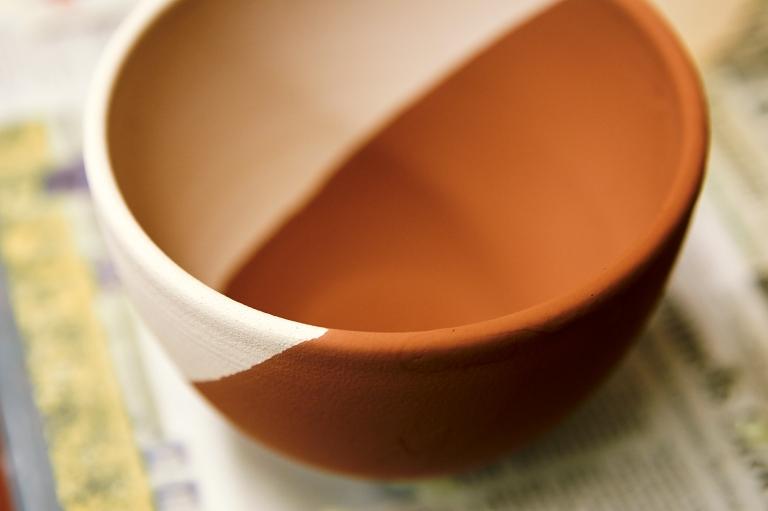 20141107_dgl_ceramics_s_fjx400_5395 1