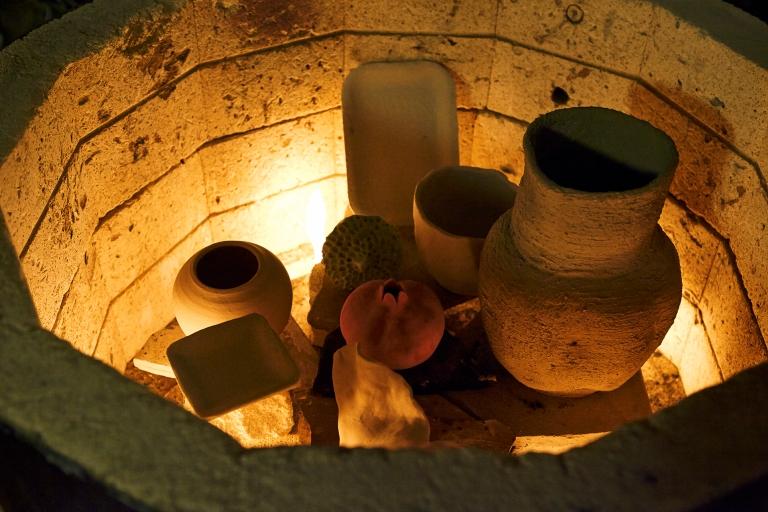 20141114_dgl_ceramics_s_fjx400_9351