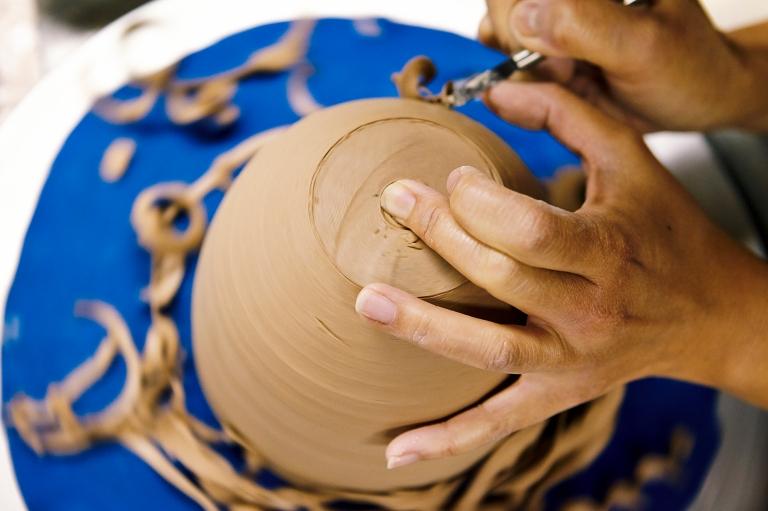 20141114_dgl_ceramics_s_fjx400_9374