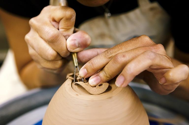 20141114_dgl_ceramics_s_fjx400_9384